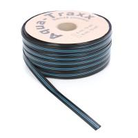 Bandă de picurare Aqua TraXX 0,27 lei/m,dist.pic.20 cm, rola 500 m