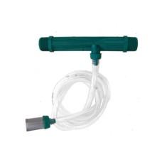 Kit injector Rain 1