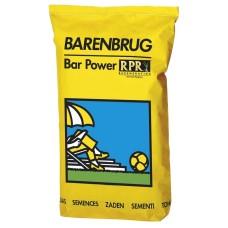 Gazon Barenbrug Barpower RPR, sac 5 kg
