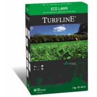 Gazon Eco-Lawn Turfline, 1 kg