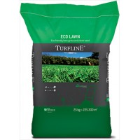 Gazon Eco-Lawn Turfline, sac 7,5 kg