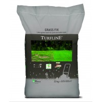Gazon Grass Fix Turfline, sac 7,5 kg