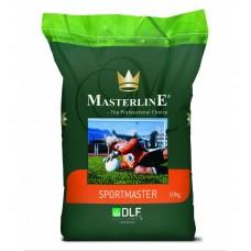Gazon Masterline Sportmaster, sac 10 kg