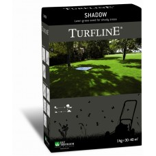 Gazon Shadow Turfline, 1 kg