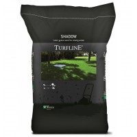 Gazon Shadow Turfline, sac 7,5 kg