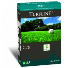 Gazon Sport Turfline, 1 kg