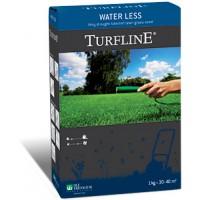 Gazon Water Less Turfline, 1 kg