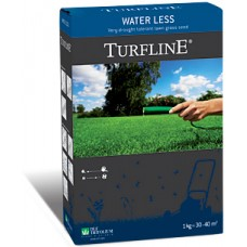 Gazon Water Less Turfline, 1 kg