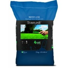 Gazon Water Less Turfline, sac 7,5 kg