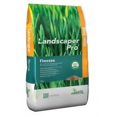 Gazon Finesse Landscaper Pro, sac 10 kg