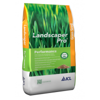 Gazon Performance Landscaper Pro, sac 10 kg