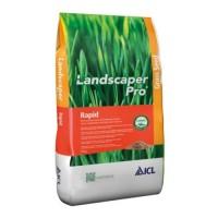 Gazon Rapid Landscaper Pro, sac 10 kg