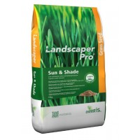 Gazon Sun and Shade Landscaper Pro, sac 10 kg