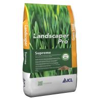 Gazon Supreme Landscaper Pro, sac 10 kg