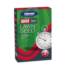 Gazon Quick Lawn Johnsons , 1 kg