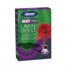 Gazon Shady Place Johnsons, 1 kg