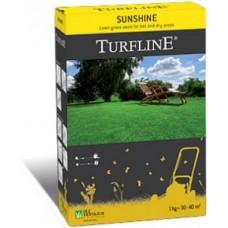 Gazon Sunshine Turfline, 1 kg