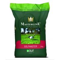 Gazon Masterline Golfmaster, sac 10 kg