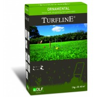 Gazon Ornamental Turfline, 1 kg