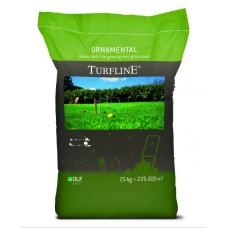 Gazon Ornamental Turfline, sac 7,5 kg