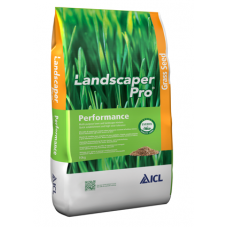 Gazon Performance Landscaper Pro, sac 10 kg