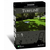 Gazon Shadow Turfline, 1 kg