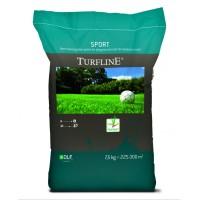 Gazon Sport Turfline, sac 7,5 kg