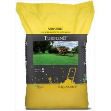 Gazon Sunshine Turfline, sac 7,5 kg