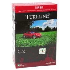 Gazon Turbo Turfline, 1 kg