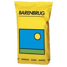 Gazon Barenbrug Rapide, sac 5 kg