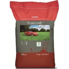 Gazon Turbo Turfline, 7,5 kg