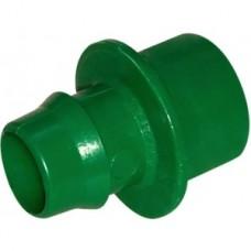 Ghidaj conector 16 mm