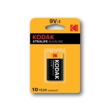 Baterie Kodak 9 V