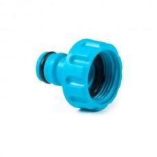 Conector robinet 1