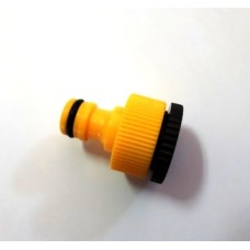 Conector robinet ½ - ¾