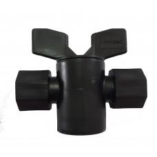 Robinet cilindru ½ x ½ FI