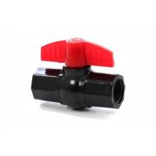 Robinet 1 PVC Fi-Fi