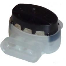 Conector cablu electric DBM