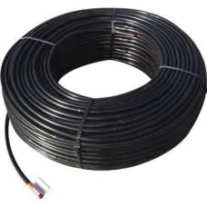 Tub picurare Paladrip Slim, distanţa 20 cm, 2,1 l/h, colac 100 m
