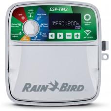 Programator – Controler ESP-TM2 4 Zone exterior Rain Bird