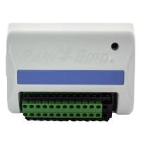 Modul de extindere 12 zone pentru Programator-Controler ESP-LXME Rainbird
