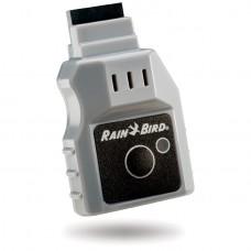 Adaptor WIFI pentru Programator RZX/ESP-ME Rainbird