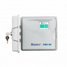 Programator- Controler HYDRAWISE PRO-HC WIFI 12 zone exterior Hunter