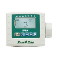 Programator – Controler WPX, 1 zonă, 9 V Rainbird