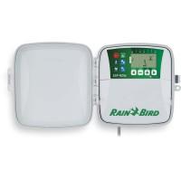 Programator – Controler RZX LNK READY 4 zone exterior Rain Bird