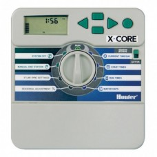 Programator – Controler XC201 i-E  2 zone interior Hunter