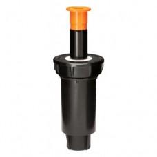 Aspersor spray 1802 Rain Bird