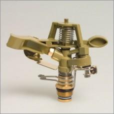 """Aspersor metalic cu circuit reglabil 1/2"""""""