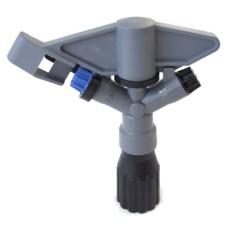 Aspersor de impact Titan 1