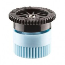 Duză spray reglabilă 6 A Hunter